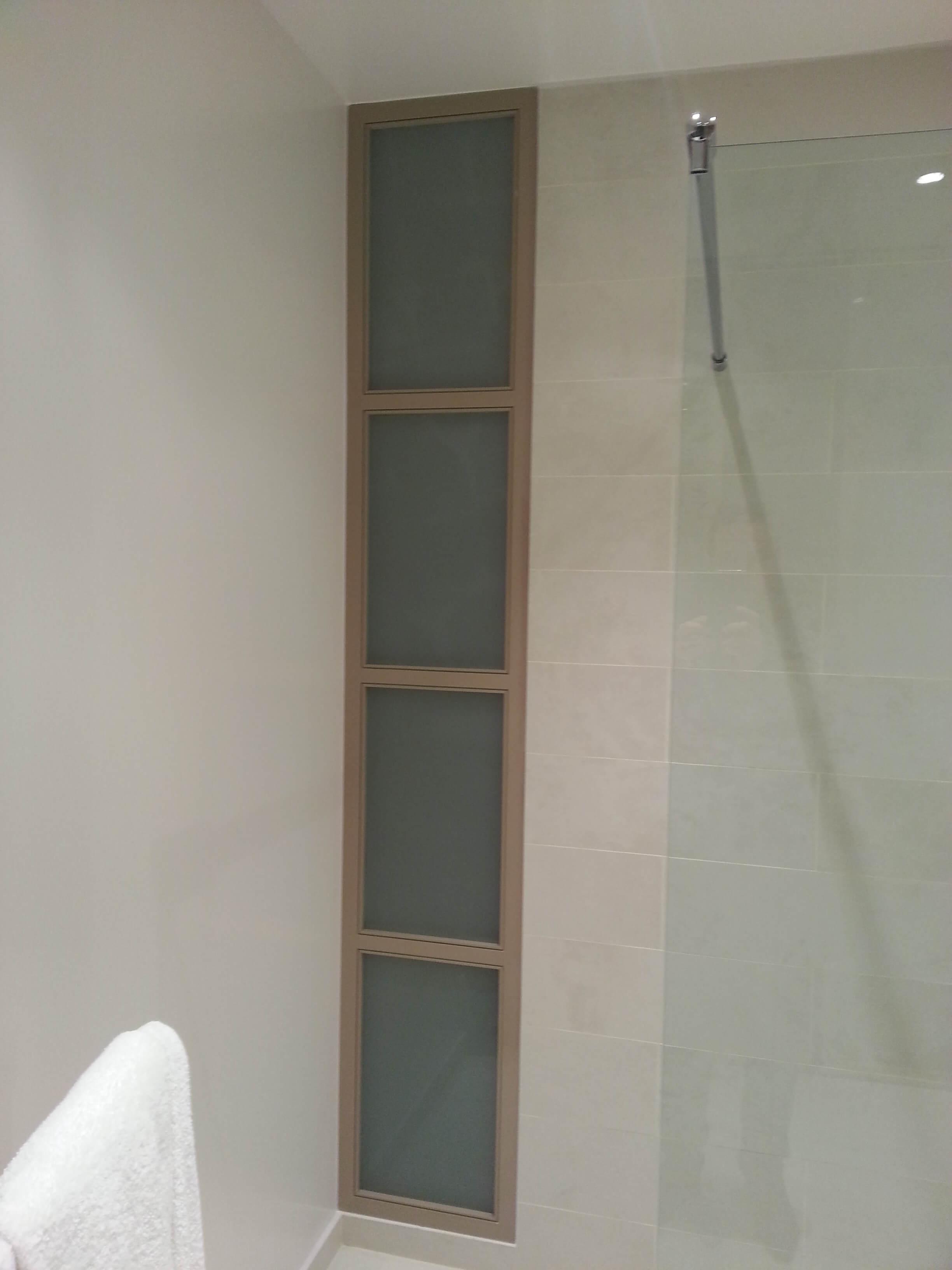 Salle de bain Lyon Modulis