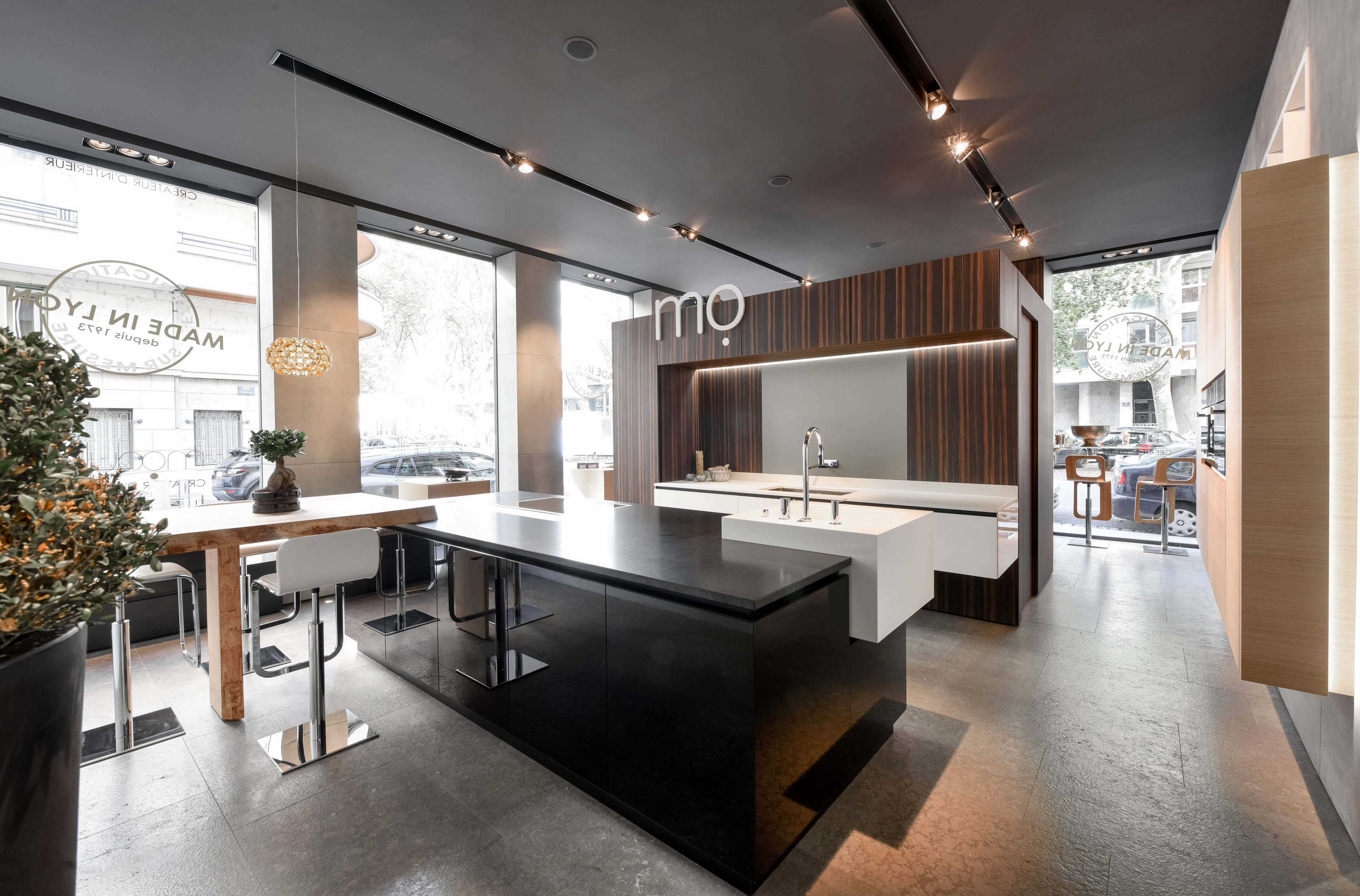 modulis architecture d 39 int rieur lyon. Black Bedroom Furniture Sets. Home Design Ideas